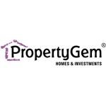 PropertyGem