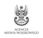 Agencja Mienia Wojskowego Oddział Regionalny w Gdyni