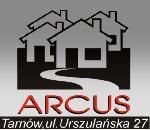Salon Nieruchomości ARCUS