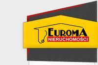 EUROMA Nieruchomości