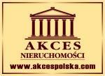 AKCES Nieruchomości S.C.