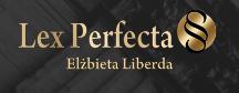 Elżbieta Liberda Lex Perfecta Kancelaria Radcy Prawnego i Biuro Nieruchomości