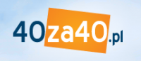40za40.pl