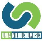 Unia Nieruchomości Biuro Zachodnie