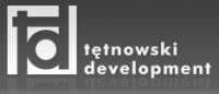 Tętnowski Development Sp. z o.o.