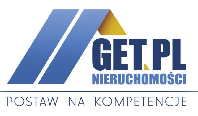 GET.PL Nieruchomości