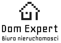 Dom Expert- Nieruchomości