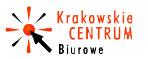 """Krakowskie Centrum Biurowe """"Etiuda"""""""