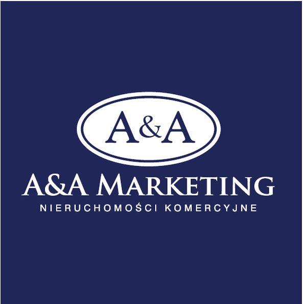 A&A Marketing Sp.z o.o.