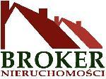 Broker Nieruchomości