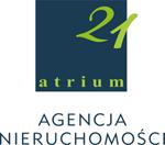 Atrium 21 - Agencja Nieruchomości Sp. z o.o.