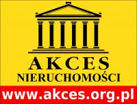 Akces Centrum