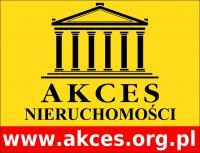 Akces Piaseczno