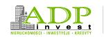 ADP INVEST Nieruchomości Kredyty Leasing