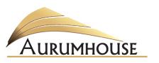 Aurumhouse Rafał Łęcki