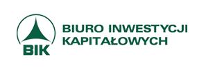 Biuro Inwestycji Kapitałowych SA