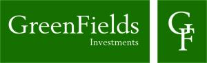 Greenfields Investments