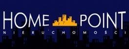 Home Point Nieruchomości