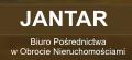 JANTAR Anna Janus