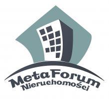 MetaForum