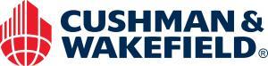 Cushman & Wakefield Polska Sp.z.o.o