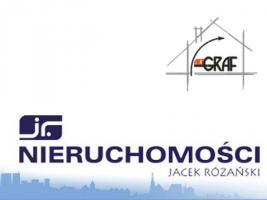 ART-GRAF .:jr:. NIERUCHOMOŚCI