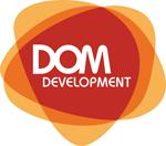 Dom Development S.A