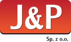 J&P Sp. z.o.o