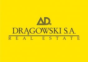 """AD """"Drągowski"""" S.A"""