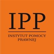 IPP Instytut Pomocy Prawnej