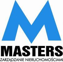 MASTERS Zarządzanie Nieruchomościami Michał Małecki
