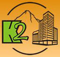 K2 Nieruchomości Urszula Kowalska