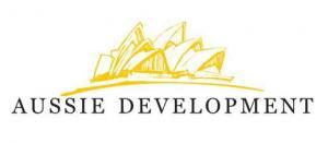 Aussie Development Sp. z o.o