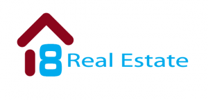 8 Real Estate