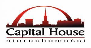 Capital House Nieruchomości