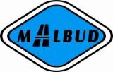 Malbud Maliński Paweł