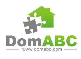 DomABC