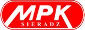 MPK sp. z o. o. Sieradz
