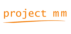 Project MM