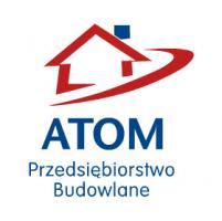 ATOM Sp. z o.o. Przedsiębiorstwo Budowlane