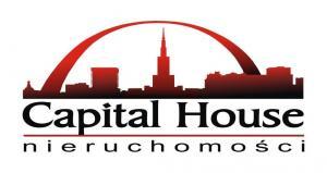 capitalhouse nieruchomosci