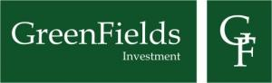 Greenfields Real Estate Co.
