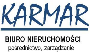 Karmar