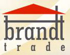 Brandt SA