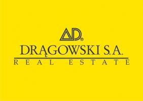 """AD """"Drągowski"""" S.A Pruszków"""