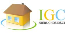 IGC Nieruchomości