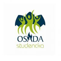 Stowarzyszenie Osada Studencka
