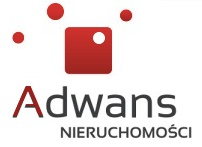 Adwans