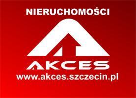 Biuro Nieruchomości Akces s.c.