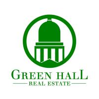 Green Hall Real Estate